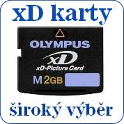 micro SDHC 16GB